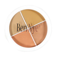 Ben Nye Special Color Wheel | Camera Ready Cosmetics