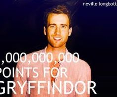 Neville Longbottom...wow