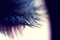 Eye E.C.U