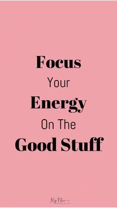 Motivacional Quotes, Dream Quotes, Woman Quotes, Life Quotes, Crush Quotes, Wisdom Quotes, Relationship Quotes, Qoutes, Motivational Quotes For Success