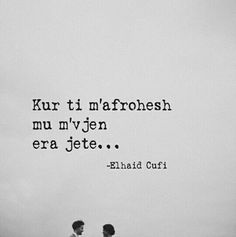 Elhaid Self Love Quotes, Happy Quotes, True Quotes, Qoutes, Happiness Quotes, Bae, Broken Relationships, Reality Quotes, English Quotes