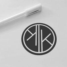 Logo für Familie -