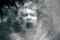 Dust in the wind - Collection of Horror and Scary Photographs. This image epitomizes so much. Dust In The Wind, Trauma, Creepy, Scary, Local Dentist, Horror, Sad Drawings, Addiction, Best Teeth Whitening