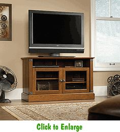 Carson Forge Panel TV Stand at Furniture Warehouse | The $399 Sofa Store | Nashville, TN