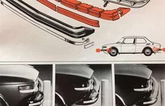 What Saab Inventions Do You Remember? Saab 9 3 Aero, Weird Inventions, Do You Remember, Car Manufacturers, Old Cars, Cars And Motorcycles, How To Plan, Ebay