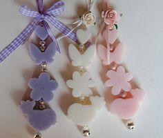 zeepslinger (soap) Disney Food, Oil Lamps, Handmade Soaps, Candle Making, Bar Soap, Potpourri, Bb, Candles, Weddings