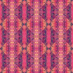Nora Prentiss fabric by loriwierdesigns on Spoonflower - custom fabric