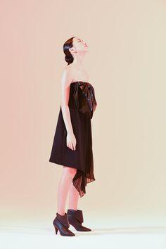 Koki, Jaebum, Asian Style, Ballet Skirt, Celebrities, Skirts, Model, Japanese, Sneakers, Fashion