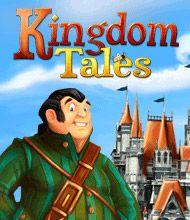 Jetzt das Klick-Management-Spiel Kingdom Tales: Die Rückkehr der Drachen kostenlos herunterladen und spielen!!