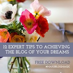 Tips for product makers on submissions