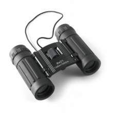 Promotional Binoculars 8x21 supplied in pouch (Item: W4V6537) from £5.86 plain or branded by Water4Fish - Promotional Products & Items