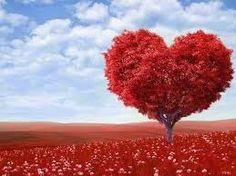 Actualitate Intelectuală: Cântec de dragoste