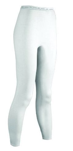 ColdPruf Women's Authentic Dual Layer Bottom, http://www.amazon.com/dp/B004L1ZQ44/ref=cm_sw_r_pi_awdl_b8vLsb0DNK6TZ