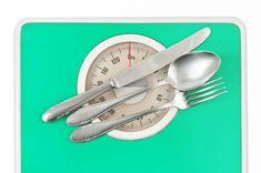 Painonhallintaohjelma laihtujalle | Hyvä Terveys