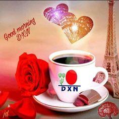 Se riesce a farti sorridere quando ti svegli, o è una persona speciale o è un caffè.  Buon Caffè ☕☕☕ www.orazio73.dxnitaly.com