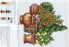 Macetas+01__B.jpg 467×318 pixels