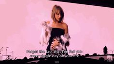 27 Times Taylor Swift Failed So Hard She Almost Won