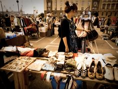 Vancouver Ranks First For Second-Hand Marketplace - 604 Now ,