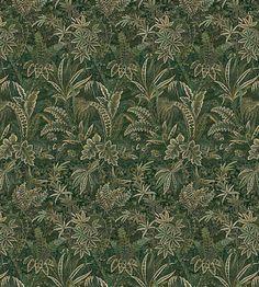 Shand Wallpaper by Liberty Art Fabrics | Jane Clayton