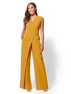 22b5f29404 19 Best designer jumpsuits images