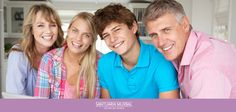 Elabora un proyecto de vida familiar que incluya metas, objetivos y acciones para lograr el desarrollo integral y la sus miembros. Revísalo periódicamente para actualizarlo según cada etapa de su vida en familia