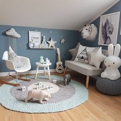 5 clever ideas to prepare the nursery . tags: home decordiy home decorhome tourhome decor ideasdiy room decorroom decorhome decorating ideashome designdecor ideashome decor diyhome decor tipswall decor