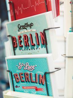 10 Aktivitäten in Berlin, die (fast) nichts kosten!