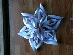 Cute christmas idea!!
