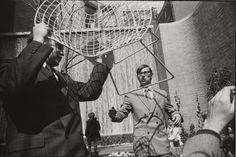 Garry Winogrand, Robert Frank, Walker Evans, Moma, Old School, Monochrome, Photography, Tinkerbell, Fotografia