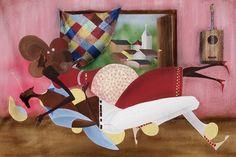 #Dedablio #Artcontemporain #art #arte #arquivo #publico #contemporainpeniture #peinture #color #popart #artecontemporanea #design #symbology #pinturacontemporanea #painter #kunst #gestalt #símbolo #archteture #pintura #arte #poesis #modernart #poetry #contemporaryart #fineart #DiegoDedablio #Hedendaagsekunst #zeitgenössischekunst #pinturabrasileira #Tatuí #SãoPaullo #painting #studio #artwork #2009 #goya #Современноеискусство