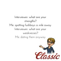 Patti Millionaire matchmaker dating regels
