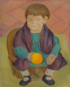 Diego Rivera Art, Diego Rivera Frida Kahlo, Frida And Diego, Popular Art, Encaustic Painting, Chalk Pastels, Wood Engraving, Linocut Prints, American Artists