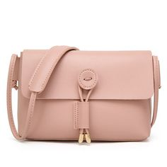 Stylish PU Leather Handbag Bucket Bag Shoulder Bags Crossbody Bags For Women  is Worth Buying - 1094c66a96277