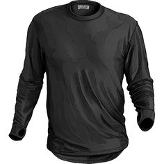 "Duluth Trading's ""Buck Naked"" Performance Base Layer Shirt is warm, wicking, ready to get the job done. Mens Long Johns, Dog Fleece, Duluth Trading, Well Dressed Men, Stay Warm, Swagg, Naked, Underwear, Shirt Dress"