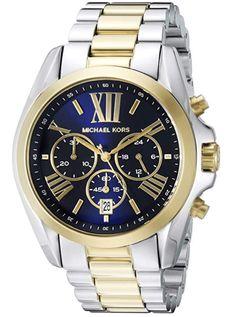 472c31a65c28 bradshaw michael kors watch for men