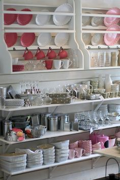 myhomestyle.es (housewares shop in spain)