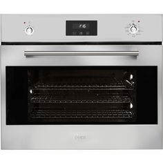 Ilve 75cm $2195 Electric Built-In Oven 750SKMPI | Winning Appliances
