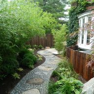 Xeriscape Gardens: How to Get a Beautiful Landscape With Less Water