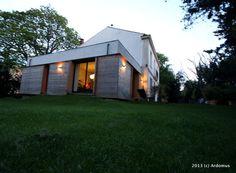 Combien coûte une extension de votre maison à Montpellier (http://www.ardomus.fr/cout-extension-maison-montpellier/)