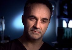 Bionic vet Noel Fitzpatrick had the nation in tears as he saved the lives of numerous beloved pets as part of his new show The Supervet.