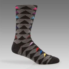 Mens Paul Smith socks