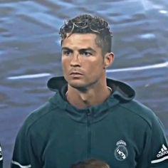 Cristiano Ronaldo Video, Cristiano Ronaldo Hd Wallpapers, Ronaldo Videos, Cristano Ronaldo, Real Madrid Team, Real Madrid Players, Real Madrid Wallpapers, Soccer Gifs, Soccer Motivation
