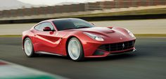 Rent the Ferrari F12 anywhere in Europe. Contact Luxury Rental Europe to find out more information