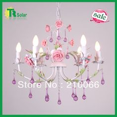 http://www.aliexpress.com/store/product/Free-Shiping-Chandelier-decorative-with-pink-ceramic-rose-flower-for-living-room-dinner-room-bedroom-E14/210066_798604793.html