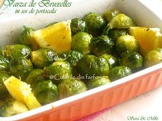 Sprouts, Vegetables, Food, Brussels, Essen, Vegetable Recipes, Meals, Yemek, Veggies