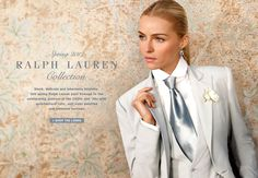 Ralph Lauren: Shop Men's & Women's Clothing, Shirts, Shorts and Swimsuits.