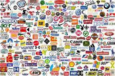 16 Best WordPress Logo Showcase Plugin 2016 (Free & Premium )  http://www.frip.in/wordpress-logo-showcase-plugins/