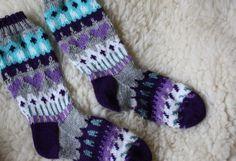 Creating A Business, Pinterest Blog, Knitting Socks, Style Inspiration, Warm, Hands, Knit Socks
