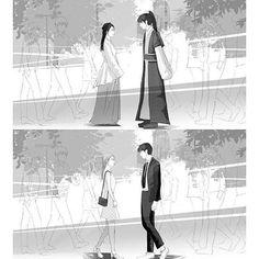 Haesoo & Wangso Fanart @dlwlrma & @actor_jg  It will be good if this is the ending   #scarletheartryeo #scarletheart #moonlovers #haesoo #iu #leejieun #leejieun #iu_jieun #iufanart #iu_fanart #wangso #leejunki #leejoongi #sosoocouple #dlwlrma #uaena #아이유