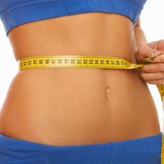 Burn Fat Fast: Nutrients For Weight Loss health